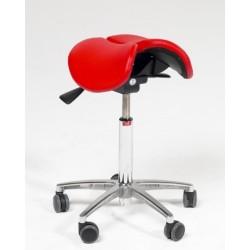 Sedlu krēsli
