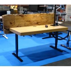 Dizaina galdi