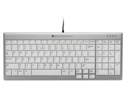 UltraBoard 960 klaviatūra ar vadu