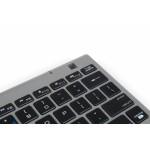 M-board 870 Bluetooth