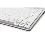 UltraBoard 950 klaviatūra ar vadu