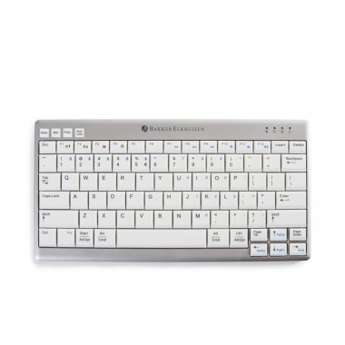 UltraBoard 950 klaviatūra (bez vada)