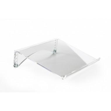 FlexDoc Cristal Clear