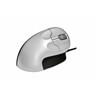 Grip Mouse