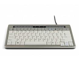 S-board 840 Design USB