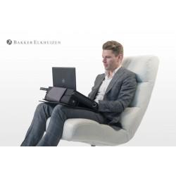 Ergonomiskas datorsomas