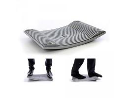 Līdzsvara paklājs Gymba Board