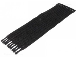 Velcro vadu savilces 10gb