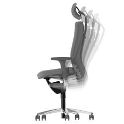 Klasiskie ergonomiskie krēsli