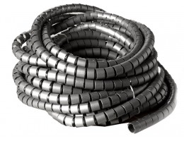 20 m Kabeļu kanāls Snake