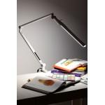 LED FLOW D100 lampa