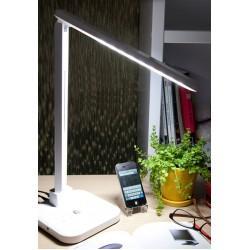 LED Lampas