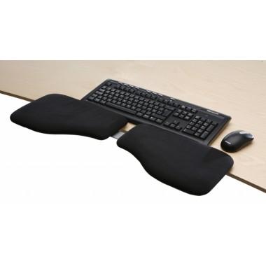 Lielais galda papildinājums Duo