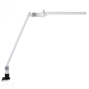 LED FLOW D101 lampa