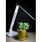 LED Lampa D61