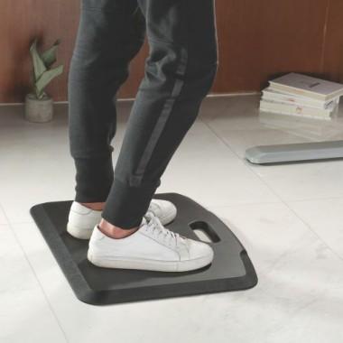 LINK Stāvēšanas paklājs