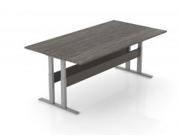 Montāžas galds