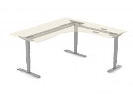 DL16 - 3 kāju galda rāmis