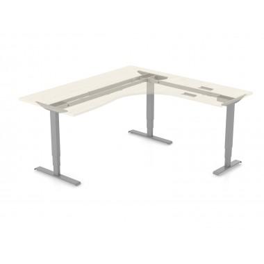 DL15 - 3 kāju galda rāmis