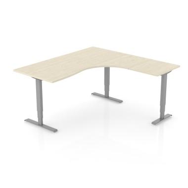 UNIVERSAL DL16 - 3 kāju galds