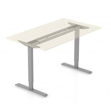 DL15 Premium regulējams galda rāmis