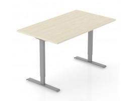 DL15 Premium elektriski augstumā regulējams galds