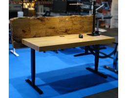 Kūdras galds