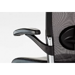 Ergonomiskais krēsls KN Skye