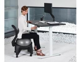 Līdzsvara krēsls Standezza