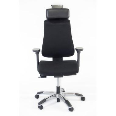 Ergonomisks krēsls Astrix