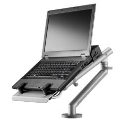 Portatīvo datoru rokas