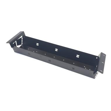 AIS Pro vadu nodalījums 650mm