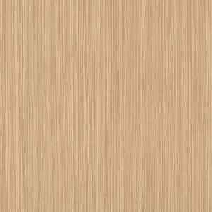H3006 Sand Zebrano