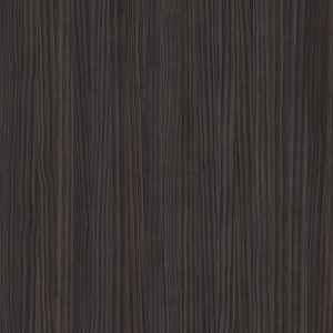 H3081 Black Havana Pine
