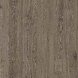 H3133 Truffle Brown Davos Oak