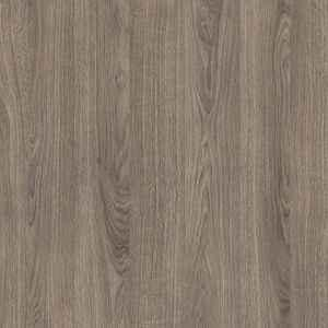 H3156 Grey Corbridge Oak